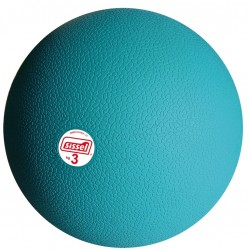 SISSEL® Medicine Ball 3 kg