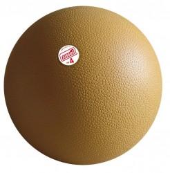 SISSEL® Medicine Ball 4 kg