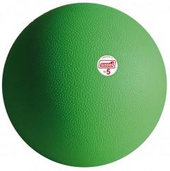 Balle de thérapie SISSEL® 5 kg