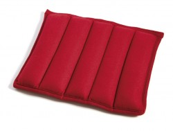 Coussin chauffant SISSEL® HYDROTEMP - Large