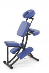 SISSEL® PORTAL PRO - Chaise de massage modulaire