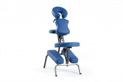 SISSEL® MASSAGE CHAIR - Chaise de massage modulaire