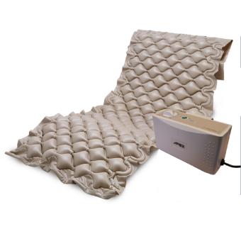 Surmatelas alternating à air de 6 cm APEX® + compresseur (Escarre stade 1) - DOMUS 1| SenUp.com