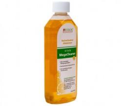 Dissolvant pour colle - 500 ml