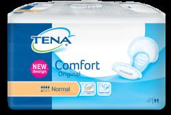 Tena Comfort Normal Plastique