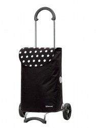 Chariot de course Andersen Scala Shopper Elba