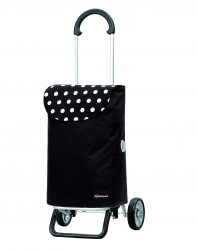 Chariot de course Andersen Scala Shopper Plus Elba
