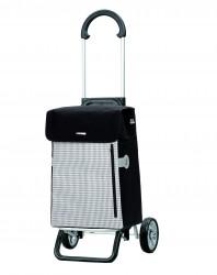 Chariot de course Andersen Scala Shopper Plus Petit