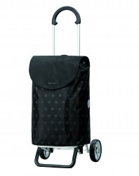 Chariot de course Andersen Scala Shopper Plus Gilli