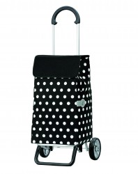 Chariot de course Andersen Scala Shopper Plus Elfi