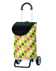 Chariot de course Andersen Scala Shopper Plus Isy