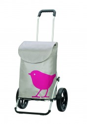 Chariot de course Andersen Royal Shopper Bird
