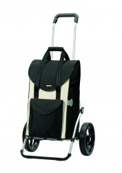 Chariot de course Andersen Royal Shopper Senta