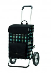 Chariot de course Andersen Royal Shopper Riva