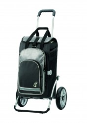 Chariot de course Andersen Royal Shopper Hydro