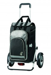 Chariot de course Andersen Royal Shopper Plus Hydro