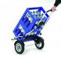 Chariot de course Andersen Royal Shopper Plus Ortileb