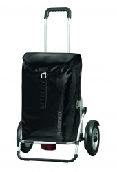 Chariot de course Andersen Royal Shopper Plus Ortileb