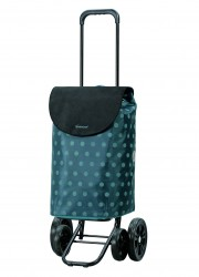 Chariot de course Andersen Quattro Shopper Gitty