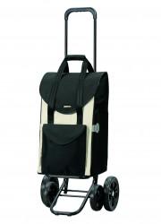 Chariot de course Andersen Quattro Shopper Senta
