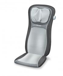 Siège de massage Shiatsu Beurer MG260