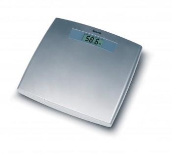 Pèse-personne digital  - Beurer PS 07S| SenUp.com