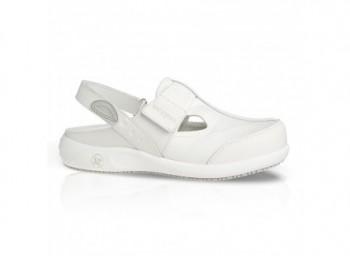 """Chaussures pour personnel infirmier """"Anaïs"""""""