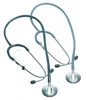 Stéthoscope Anestophon®