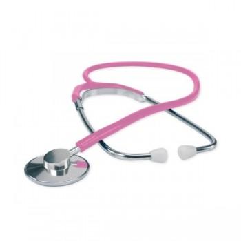 Stéthoscope Moretti®