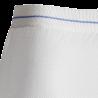 Tena Fix Small - 5 slips de maintien