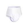 Always Discreet Pants Normal Large