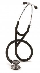 Stéthoscope Littmann® Cardiology IV noir