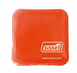 Compresse chaude SISSEL® Therm Hand Warmer