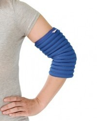 Bandage SISSEL® Soft Support - Coude