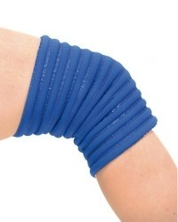 Bandage SISSEL® Soft Support - Genou