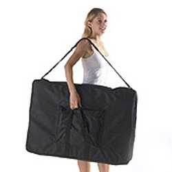 Sac de transport pour table de massage portable SISSEL® BASIC