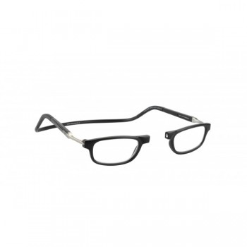 Lunettes Clic Flex Frosted®