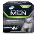 Tena Men Level 4 Large - 10 protections