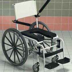 Chaise de douche INVACARE® Revato