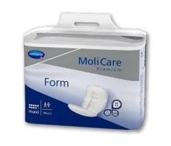 Hartmann MoliForm Soft Super Plus