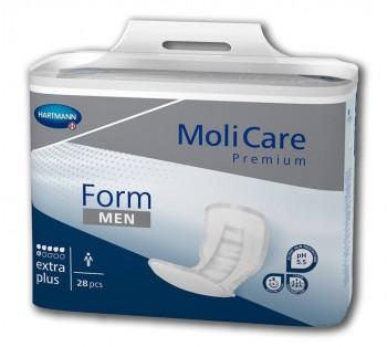 Hartmann MoliForm Soft For Men| SenUp.com