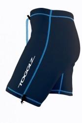 Libero SwimPants - 6 maillots de bain jetables