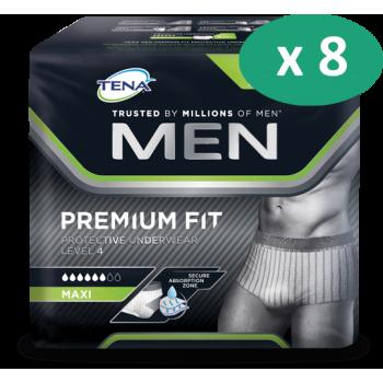Tena Pants Men Level 4| SenUp.com