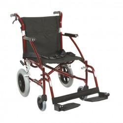 retrouvez notre espace fauteuils roulants sur. Black Bedroom Furniture Sets. Home Design Ideas