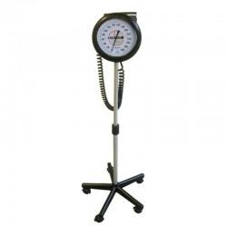 Tensiomètre sur statif