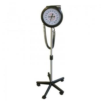 Tensiomètre sur statif| SenUp.com