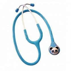 Stéthoscope Bibop® pour enfant
