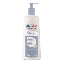 Molicare® Skin - Gel lavant avec pompe