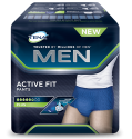 Tena Men Pants Plus Medium - 12 protections