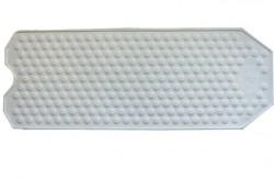 Tapis de bain antidérapant Invacare® Bula